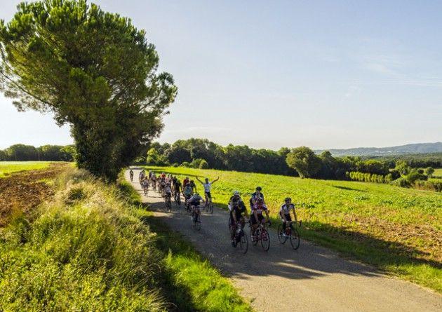 20 propositos para ciclistas