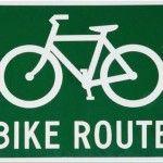 ¿Cómo encontrar nuevas rutas para andar en bici?