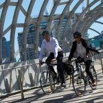 La guía definitiva para comprar tu bici urbana o de commuting