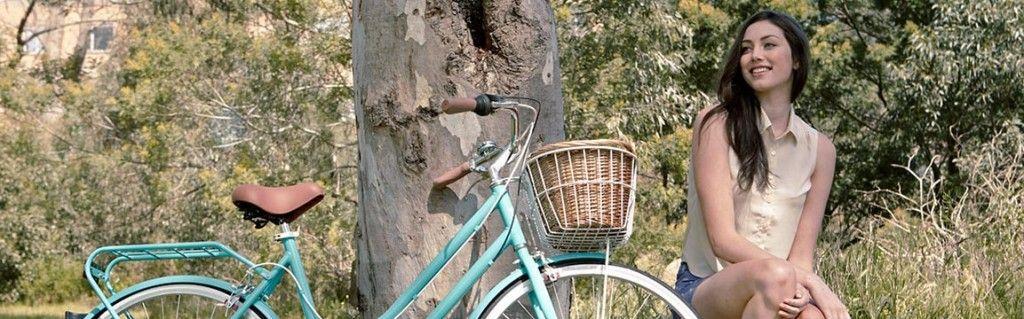 bicis vintague guia de compra