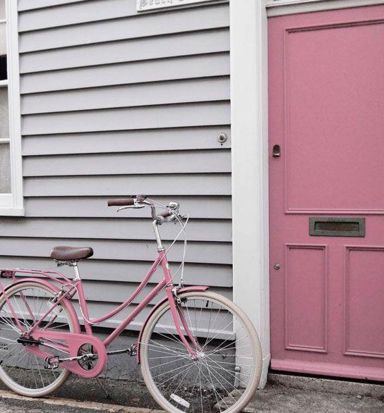 bici urbanas