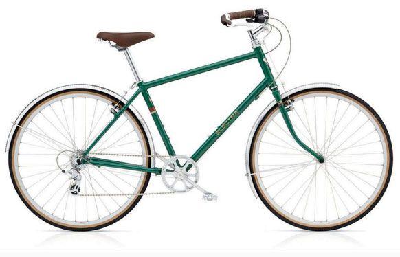 electra-bikes