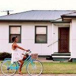 Las 5 mejores marcas de bicicletas urbanas