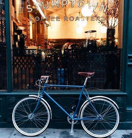 tokio-bikes