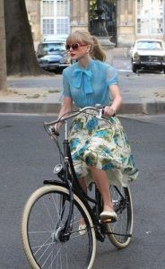 Taylor Swift in cyclelicio.us