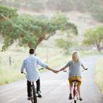 14 Razones para salir con una chica ciclista