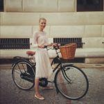 5 razones para comprar una bicicleta holandesa
