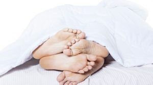 http-%2F%2Fcoresites-cdn.factorymedia.com%2Ftwc%2Fwp-content%2Fuploads%2F2016%2F07%2Flove-sex-bed-romance-couple