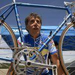 ¿Realmente son más rápidas las bicis modernas? Retro vs Modern