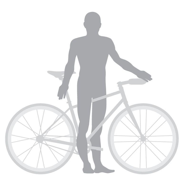 Guía básica para comprar una bici clásica de paseo | Bicicleando