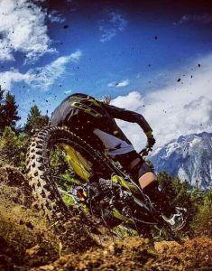 LL-LUFELIVE-thepursuitofprogression-mountainbiking-MTB