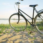 ¿Desenpolvando tu bici?