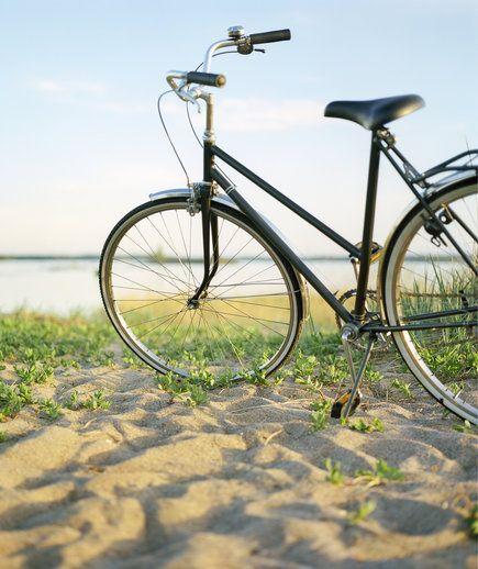 Desenpolvando tu bici? | Bicicleando