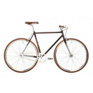 Wayfarer de Reid Bikes