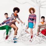 Las bicicletas: la tendencia que arrasa en publicidad