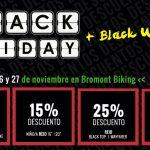 Black Friday: los mejores descuentos en bicicletas