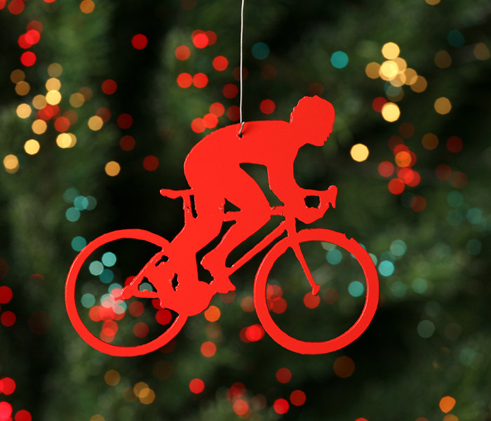 Razones Para Regalar Una Bicicleta En Navidad Bicicleando