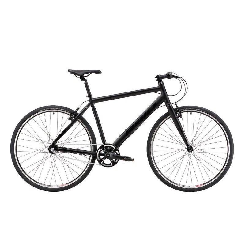 25% de descuento en las bicicletas Black Top de Reid durante el Black Friday