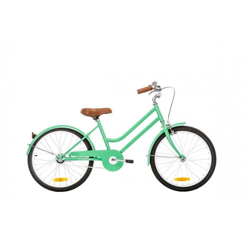 """15% de descuento en las bicicletas para niños de 20"""" y 16"""" de la marca REID. ¡Solo durante el Black Friday!"""