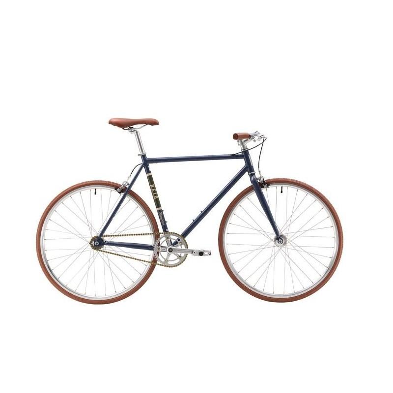 25% de descuento en las bicicletas Wayfarer de REID durante el Black Friday