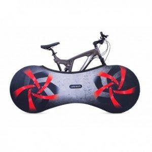 Funda para bicicleta Firebird