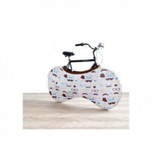 Funda para bicicleta Tom