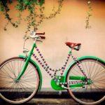 5 regalos (geniales) de Navidad para ciclistas