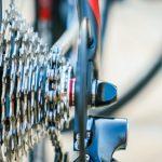 ¿Cómo funcionan los cambios de las bicicletas?