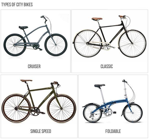 comprar bici de ciudad, bicis de ciudad baratas