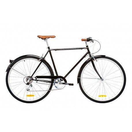 bici vintage barata