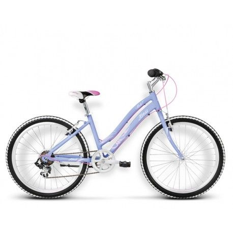 bici híbrida barata