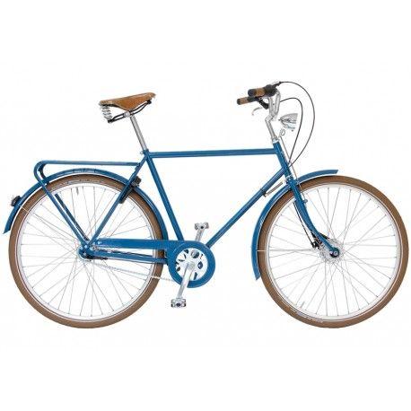 comprar bici holandesa
