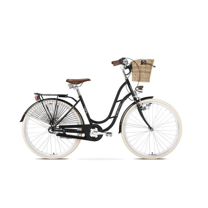 bici retro vintage