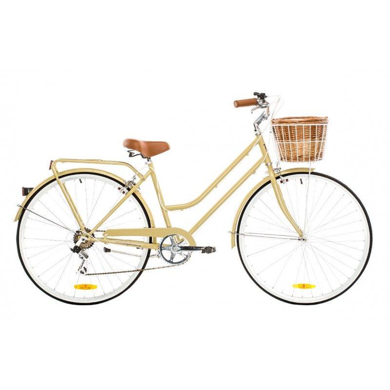 bicicleta-clasica-mujer