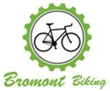 Bromont Biking