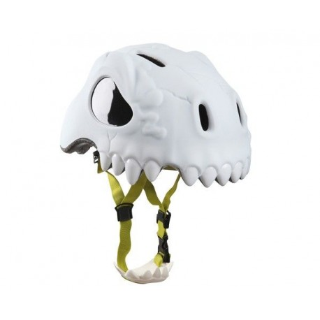Casco Cráneo de Crazy Safety