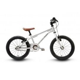 43116811bb8 Bicicletas evolutivas | Comprar bicicleta evolutiva | Bromont Biking ...