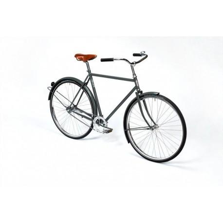 Bici paseo tipo holandes Bristol