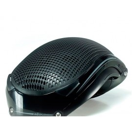 Casco plegable Pango de Biologic