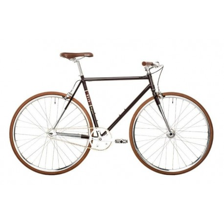 bici Reid Wayfarer single speed tipo vintage