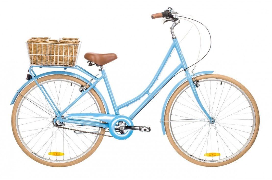 Bicicletas hibridas mujer | Comprar bici hibrida mujer |Bromont ...