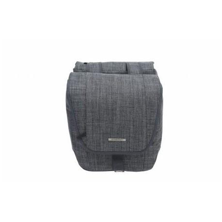 Vigo Double Grey