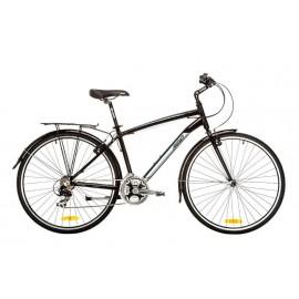 Bici hibrida de ciudad. Reid City 1