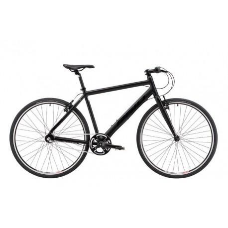 bici urbana Black Top 3 Speed