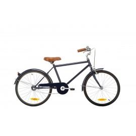 "bicicleta 20 pulgadas niño. Clasica. Reid. Boys Classic 20"""