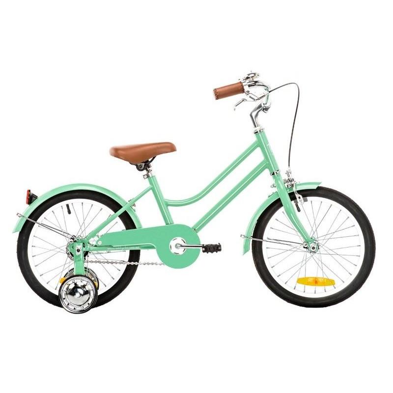 Bicicleta infantil 16 pulgadas | Comprar bici 16 pulgadas |Bromont ...