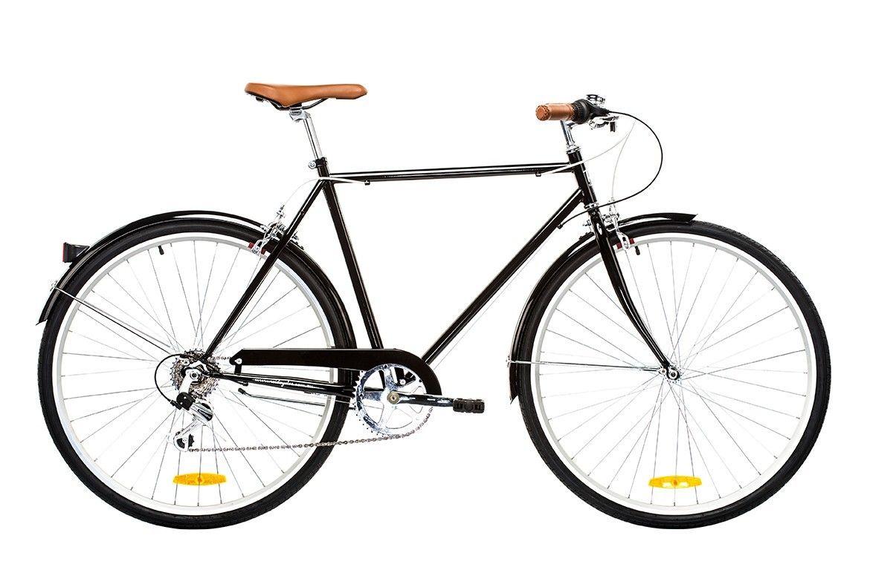 Bicicletas híbridas | Comprar bici hibrida |Bromont Biking - Bromont ...