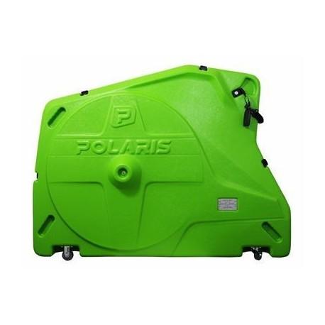BIKE POD PRO PP Green