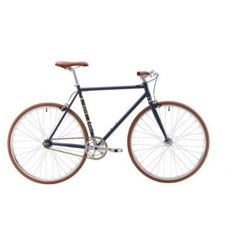 bici Reid Wayfarer single speed tipo vintage