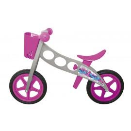 NFun Cubix Bicicleta infantil
